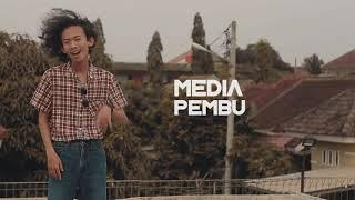 Fourtwnty - Fana Merah Jambu ( Reggae ¤ Cover By : SMVLL ¤ ) Lirik Video