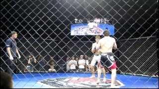 Вася Бабич vs Давлет Ягшимурадов(первый раунд)