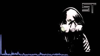 Gambar cover The Prodigy - Breathe (ZAGOR Trap Remix)