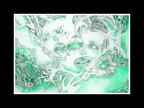 LancXeon MusicK - Hypomania
