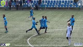 29.09 Росич - Родина (2006-1) - голы