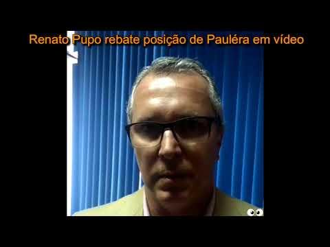 Renato Pupo