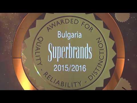 Bulgaria Event 2015-16