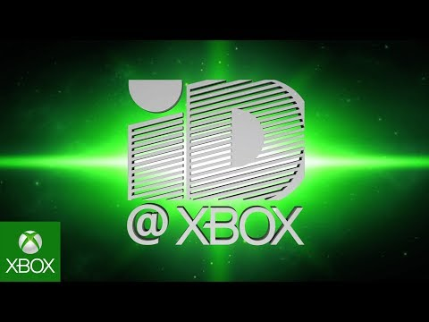 ID@Xbox Brings Amazing New Titles to Xbox Game Pass on Day One