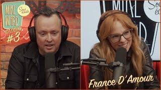 #03 Studio - France D'Amour