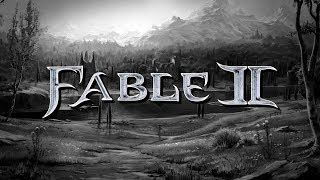 What if Fable 2 Delivered on its Promises?