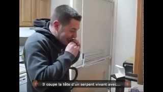 Le Zap de Spi0n n°03