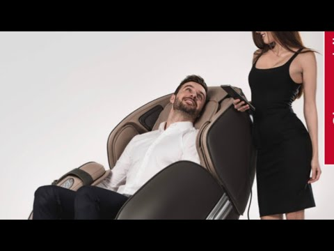 Massage Chair India
