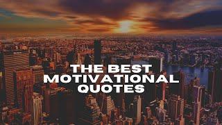 🔥THE BEST MOTIVATIONAL VIDEO 2020 || Money 💷,  Inspiration, Law Of Attraction ♾️ Abundance
