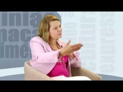 Come curare lalcolismo delle donne