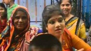 Dalan Daykha Diso Biya_Momotaz_Bangla Folk Song 2016