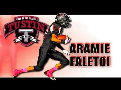 Aramie-Faletoi
