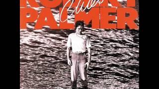 'I DREAM OF WIRES' - Robert Palmer .wmv