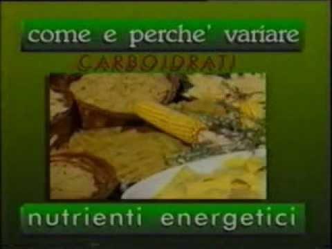 Come perdere il peso per mezzo di kefir e cetrioli