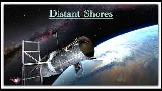 ♫ ♦ Distant Shores ♦ ♫ Rattenbury