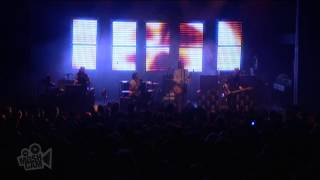 The Dandy Warhols - Country Leaver (Live in Sydney) | Moshcam