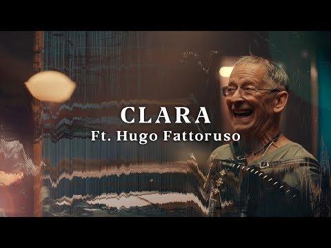 , title : 'No Te Va Gustar ft Hugo Fattoruso - Clara (Acústico) [Otras Canciones 2019]'