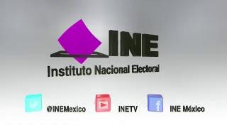 Proceso de selección y designación de Consejeras y Consejeros Electorales de los OPL 2018 Grupo 2