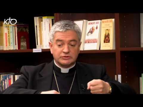 Le pontificat de Benoît XVI : Benoît XVI et la liturgie