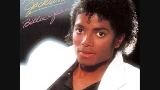 Billie Jean (Funkified) - Download the mp3!