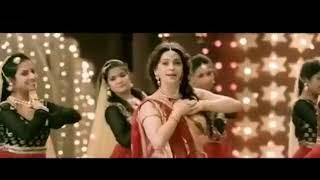 Jilka Jilka Video Song   Pushpaka Vimana   Full Video Song