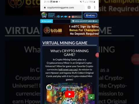 Automatizált crypto trading software