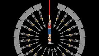 EXTREMELY HARD IMPOSSIBLE LEVELS!   Happy Wheels