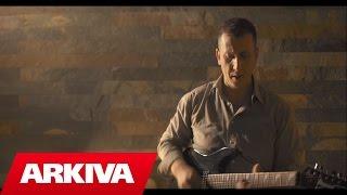 Artan Ibrahimi - Malli per ty (Official Video HD)
