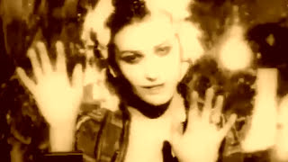 Shakespears Sister - Hello (Turn Your Radio On)