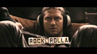 22-20s - Such A Fool (RocknRolla)