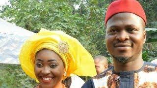 Patah Hati, Pria Ini Posting Sesuatu di Facebook hingga Dapatkan Jodoh dan Menikah Selang 6 Hari