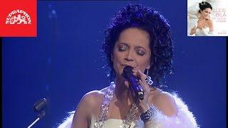 Lucie Bílá - Most přes rozbouřené vody (Bílé Vánoce v Opeře LIVE) 🎄