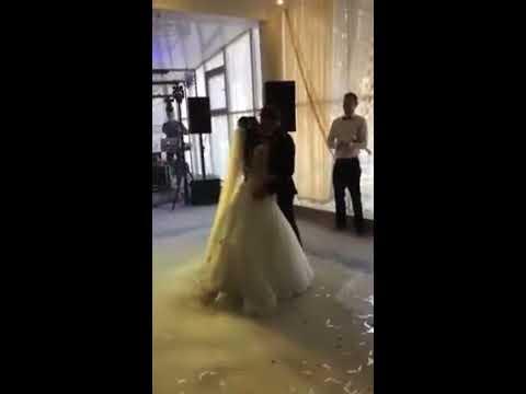 Studio One Love / Перший весільний танець молодят, відео 9