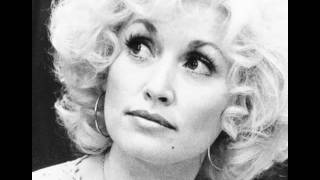 Dolly Parton - Dont Drop Out 1965