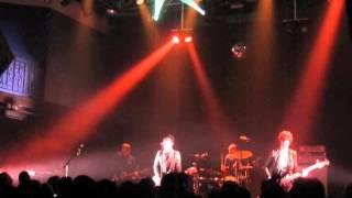 Johnny Marr - Lockdown (live in Washington DC, Apr 29, 2013