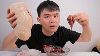 200一斤的法式鹅肝和20一斤的正常鹅肝到底有什么区别呢