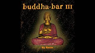 Buddha-Bar III - CD1