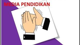Gambar cover Koleksi Tepuk Pramuka Lengkap - Wajib Liat Salam Pramuka !!
