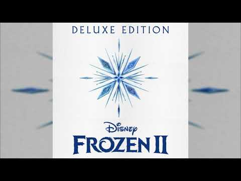 Into The Unknown [Acoustic Version] - Idina Menzel and AURORA
