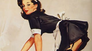 Incredibly Sexist Educational Videos from the 50s 60s & 70s - Compilation