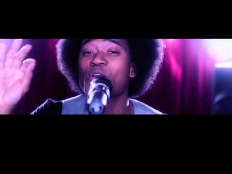 Soul Tone Video