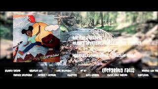 DAP The Contract   Everybody Falls (ft. Kamaria Woods & Sebastián .Otero) [Official Audio]