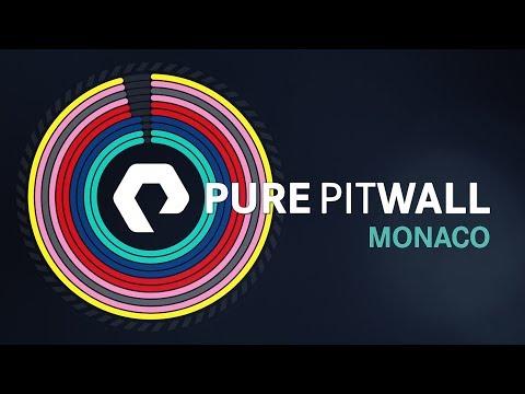 2019 Monaco Grand Prix F1 Debrief