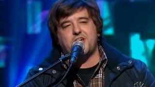 Late Night 'Aqueduct (live) 2/25/05