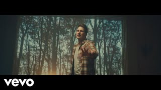 Russell Dickerson Home Sweet