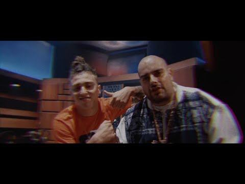 "Berner – ""Box Boy"" ft. Pablo Chill-E"