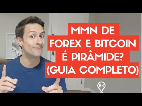 Bitcoin mixer script