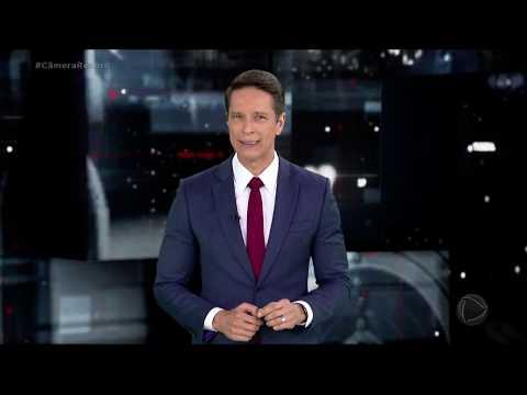 Taurus se defiende tras ser señalada por presuntas irregularidades en la TV brasileña