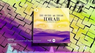 Sagi Abitbul & Soriani Feat. M'Barka Ben Taleb   Idrab  (HD) (HQ)