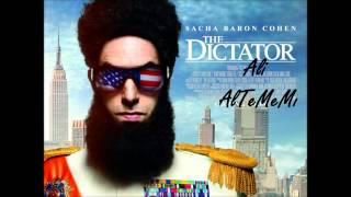 تحميل اغاني كولوا لماما من فلم The Dictator MP3
